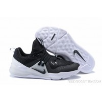 For Sale Nike Zoom Train Command Training Shoes